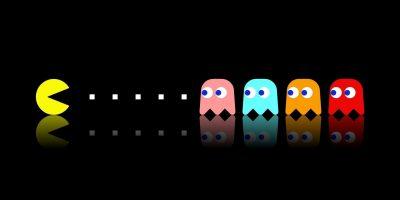 Programación De Videojuegos: Aprendizaje Autónomo Y Pensamiento Computacional