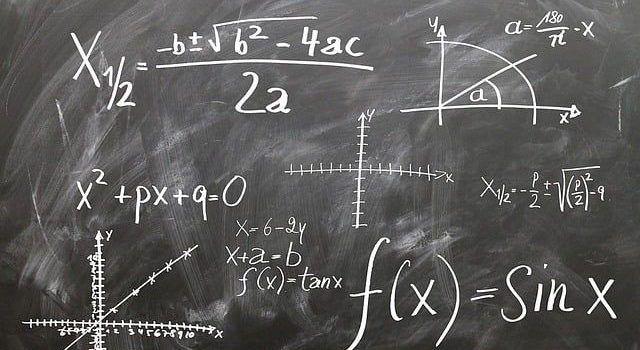 Matemáticas Para Niños Desde Un Enfoque Innovador