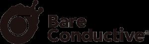 BARE Conductive