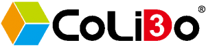 COLIDO 3D